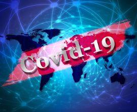 Дистанционный курс по обучению и информированию врачей о современных методах диагностики и лечения коронавирусной инфекции