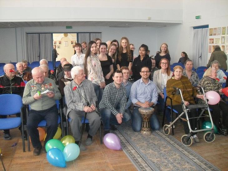 Дома для престарелых и инвалидов в беларуси элитные дома престарелых на украине