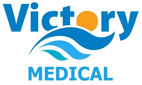 victory medical