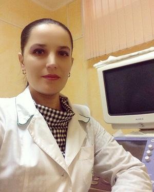 Елисеенко Людмила Николаевна - Витебский государственный ордена ...