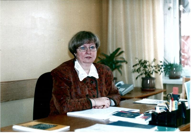Член корреспондент международной акдемии педагогических наук
